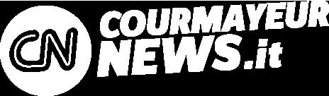 Courmayeur News – News da Courmayeur