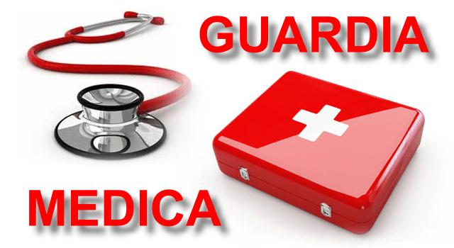 Guardia medica roma, L'Albicocco, Ladispoli – legfrissebb árai